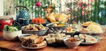 Kinh nghiệm ăn uống khi đi du lịch Hà Nội theo tháng