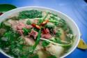 Kinh nghiệm chọn đặc sản khi đi du lịch Hà Nội