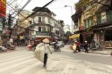 Những điều cần biết khi đi du lịch bụi Hà Nội bằng xe máy theo tháng