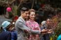 Sổ tay khi đi du lịch Hà Nội tự túc vào dịp tết