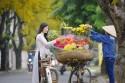 Bí quyết khi đi du lịch Hà Nội tự túc vào cuối tuần