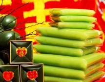 Chọn đặc sản khi đi du lịch Hà Nội