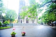 Cẩm nang khi đi du lịch bụi Hà Nội bằng xe máy theo tháng