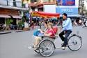 Chia sẻ cẩm nang khi đi du lịch Hà Nội