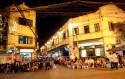 Chia sẻ kinh nghiệm khi đi du lịch Hà Nội tự túc