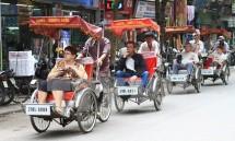 Chia sẻ những điều cần lưu ý khi đi du lịch Hà Nội sau Tết