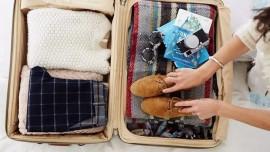 Du lịch Hà Nội cần chuẩn bị những gì?