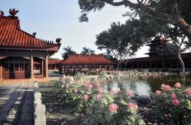 Du lịch Hà Nội có gì hấp dẫn?
