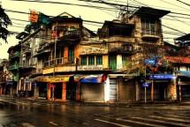 Du lịch Hà Nội có gì đặc sắc?