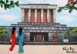 Du lịch Hà Nội có những gì?