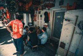 Du lịch Hà Nội có gì vui?