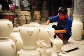 Tour Du Lịch Sài Gòn - Hà Nội - Hạ Long  4 Ngày