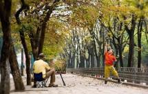 Những điều cần biết khi đi du lịch Hà Nội theo mùa