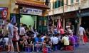 Những điều cần biết khi đi du lịch Hà Nội vào cuối tuần