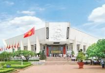 Tour Du Lịch  Sài Gòn - Hà Nội- Hạ Long - Tuần Châu - Chùa Hương - Sapa 8 Ngày