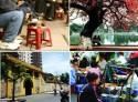 Tour Du Lịch Sài Gòn - Hà Nội - Vịnh Hạ Long - Tuần Châu - Chùa Yên Tử 4...