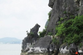 Tour Du Lịch Sài Gòn - Hà Nội - Vịnh Hạ Long - Bái Đính - Tràng An 4 Ngày