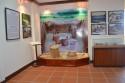 Địa điểm Hội An - Bảo tàng Lịch sử – Văn hoá Hội An