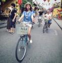 Du lịch Hội An Viet Fun Travel