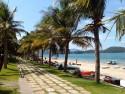 Kinh nghiệm khi đi du lịch Nha Trang