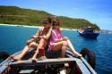 Kinh nghiệm khi đi du lịch Nha Trang theo mùa