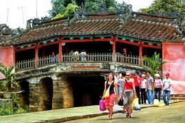 Tour Du Lịch Nha Trang - Đà Nẵng - Sơn Trà - Cù Lao Chàm - Hội An - Bà Nà 3 Ngày