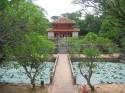 Tour Du Lịch Hà Nội - Đà Nẵng - Bà Nà - Huế - Động Phong Nha 3 Ngày 2...