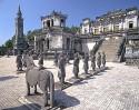 Tour Sài Gòn - Đà Nẵng - Hội An - Bà Nà - Huế - Động Phong Nha 4 Ngày...