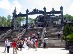Tour Hà Nội - Đà Nẵng - Hội An - Bà Nà - Huế - Động Phong Nha 5 Ngày...