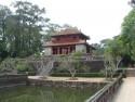 Tour Du Lịch Sài Gòn - Đà Nẵng - Bà Nà - Huế - Động Phong Nha 3 Ngày 2...