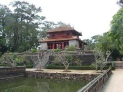 Tour Du Lịch Đà Nẵng - Huế - Động Phong Nha 3 Ngày 2 Đêm
