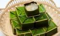 Nên ăn uống gì khi đi du lịch Huế