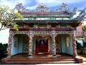 Khám phá vẻ đẹp biển Thuận An Huế