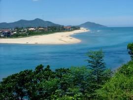 Có nên đi du lịch Huế không?
