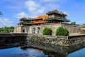 5 địa điểm du lịch Huế hấp dẫn đang đợi du khách khám phá