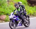 Đi du lịch Huế bằng xe máy