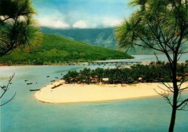 Du lịch Huế nên đi vào tháng mấy?