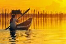 Chia sẻ du lịch Huế ở đâu đẹp nhất?