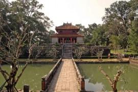 Tour Miền Trung (Phan Thiết - Nha Trang - Đà Lạt)- Miền Bắc (Mai Châu) 16 Ngày 15 Đêm
