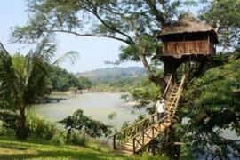 Tour Du Lịch Đà Lạt - Bảo Lộc - Madagui 3 Ngày
