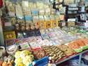 Bí quyết chọn đặc sản khi đi du lịch Nha Trang