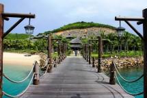 Bí quyết khi đi du lịch Nha Trang tự túc