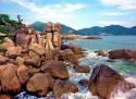 Bí quyết khi đi du lịch Nha Trang tự túc vào cuối tuần