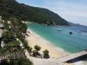 Bí quyết khi đi du lịch phượt Nha Trang vào dịp Tết