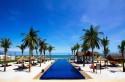 Du lịch Hội An - Biển Cửa Đại