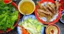 Cẩm nang khi đi du lịch Nha Trang tự túc vào dịp tết