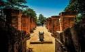 Cẩm nang khi đi du lịch bụi Nha Trang bằng xe máy