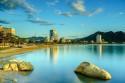 Cẩm nang khi đi du lịch Nha Trang theo tháng
