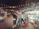 Du lịch Nha Trang qua ảnh