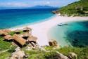 Du lịch Nha Trang tháng nào đẹp nhất?